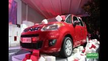 Coluna Alta Roda: Conheça os líderes do semestre - Hyundai Azera e Kia Cadenza são destaques