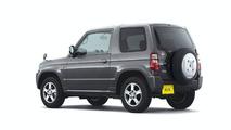 Nissan KIX