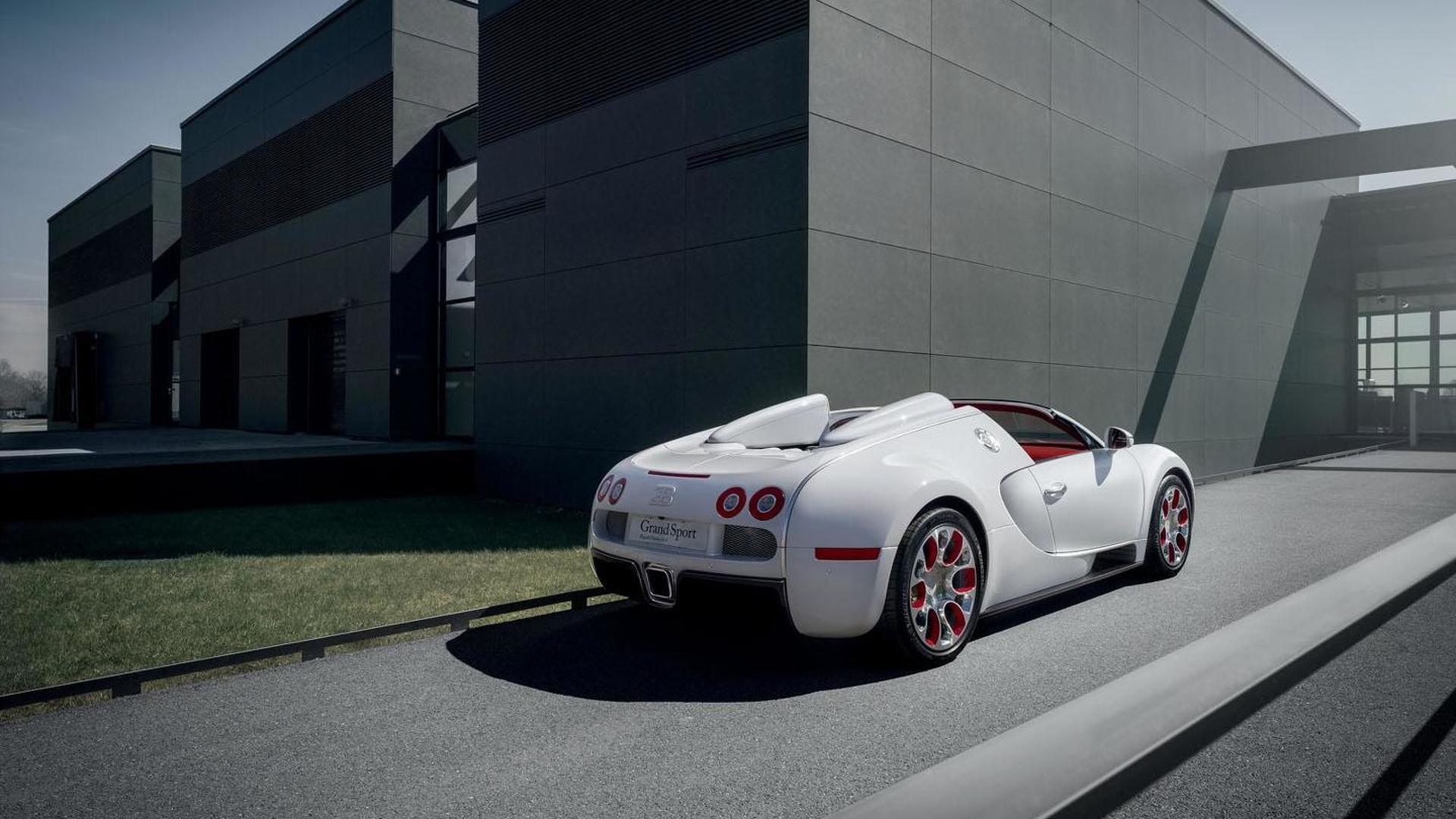 2012-310997-bugatti-veyron-grand-sport-wei-long-special-edition-23-4-20121 Amazing Bugatti Veyron Price In Australia Cars Trend