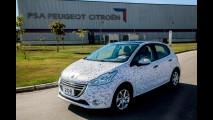 Marchionne ainda quer GM, mas fusão com a PSA pode surgir como