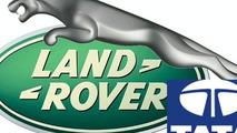 Tata buys Jaguar Land Rover