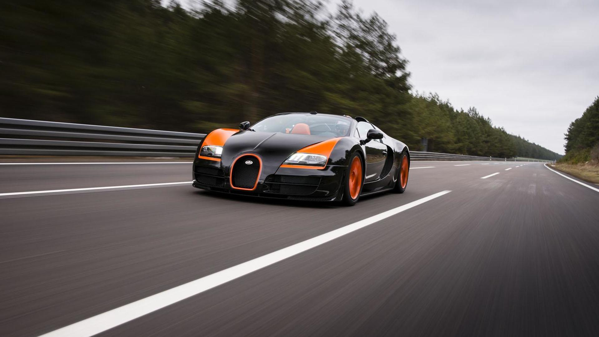 2013-377548-bugatti-veyron-grand-sport-vitesse-world-record-car-edition-11-4-20131 Inspiring Bugatti Veyron Grand Sport Vitesse Wrc Cars Trend