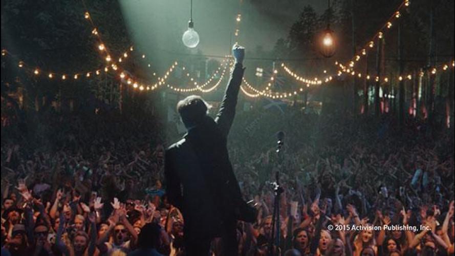 Con Guitar Hero Live il sogno di suonare davanti alla folla diventa realtà