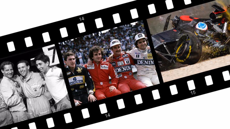 Motorsport Network adquire Sutton Images