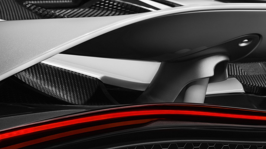 2018 mclaren 720s coupe. interesting 2018 2018 mclaren 720s teaser with mclaren 720s coupe