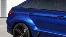 Mercedes-AMG GLE 43 TopCar