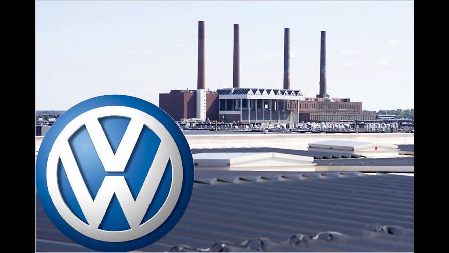 Die meisten wissen nicht, worum es beim VW-Skandal geht