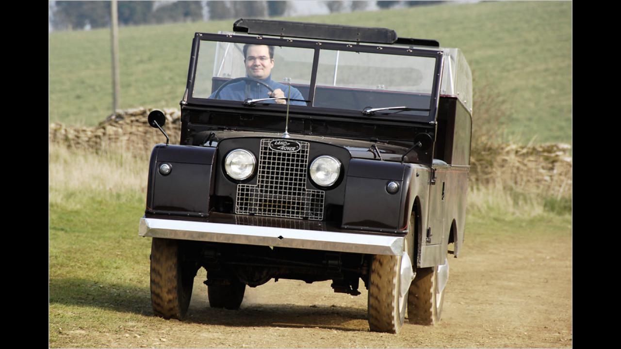 Royal Ceremonial Vehicle, State IV