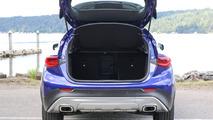 2017 Infiniti QX30 AWD