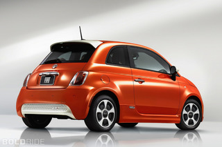 Fiat CEO Tells Customers to Not Buy One of His Cars, But Which One?