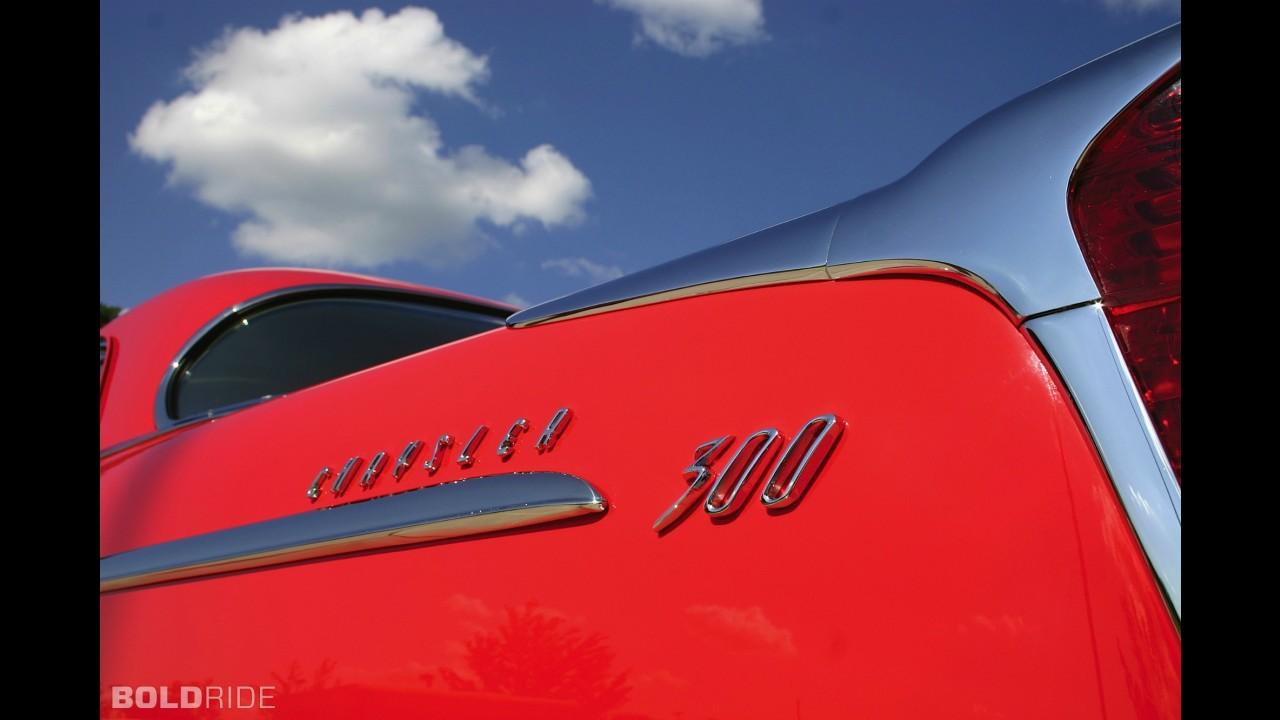 Ascari KZ1-R