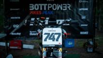 Bottpower Pikes Peak 2017