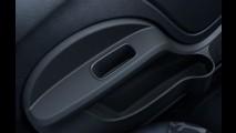 Flagra: novo Chery QQ chega ainda este ano equipado com motor 1.0 turbo