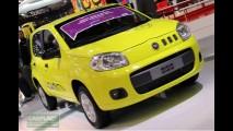 Brasil, junho: Gol e Uno registram melhores resultados de 2011 - Veja a lista dos mais vendidos