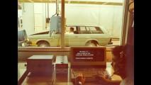 Ford Open House: Visitamos o Campo de Provas da Ford em Tatuí