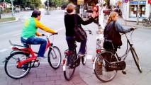 Hamburgo, na Alemanha, planeja proibir circulação de carros em 2034