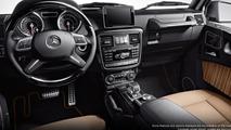 2013 Mercedes G63 AMG, 980, 18.4.2012
