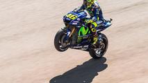 MotoGP Aragón 2017