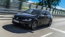 Volkswagen Golf R ABT