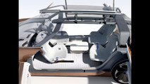 Renault Symbioz Concept official image