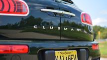 2017 Mini John Cooper Works Clubman: Review