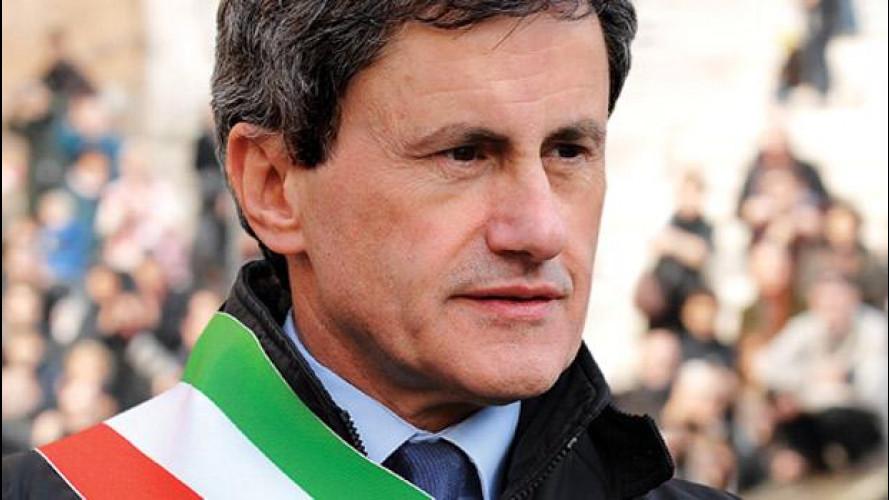 Comunali Roma 2013: cosa propone Alemanno per la mobilità