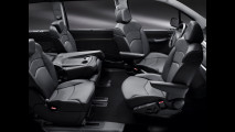 Citroen C8 MY 2013