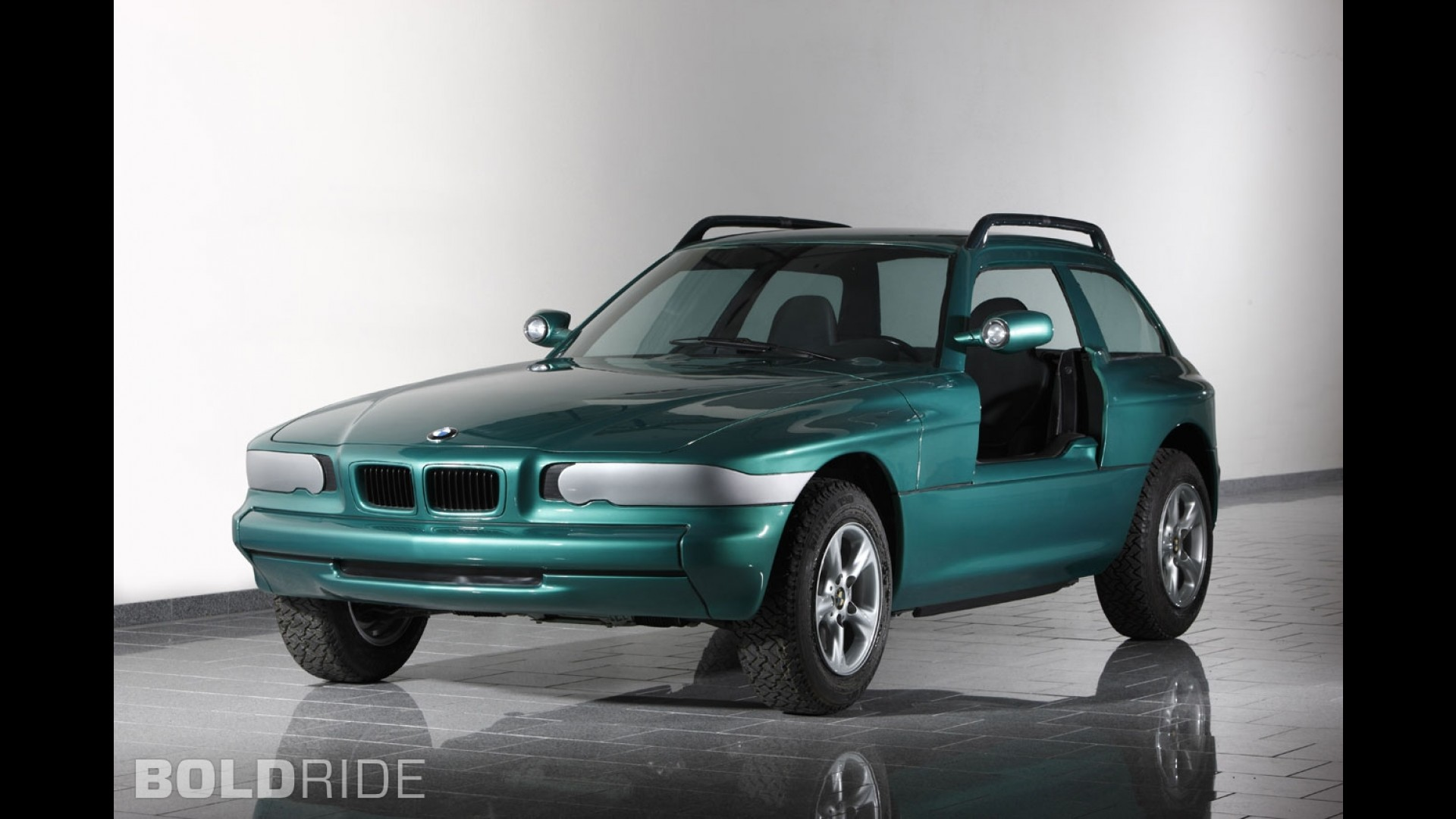 bmw-z1-coupe-concept Remarkable Bmw Z1 for Sale Philippines Cars Trend