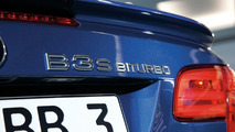 BMW Alpina B3 S Biturbo 04.03.2010