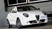 Alfa Romeo MiTo (2010), 1600, 24.06.2010