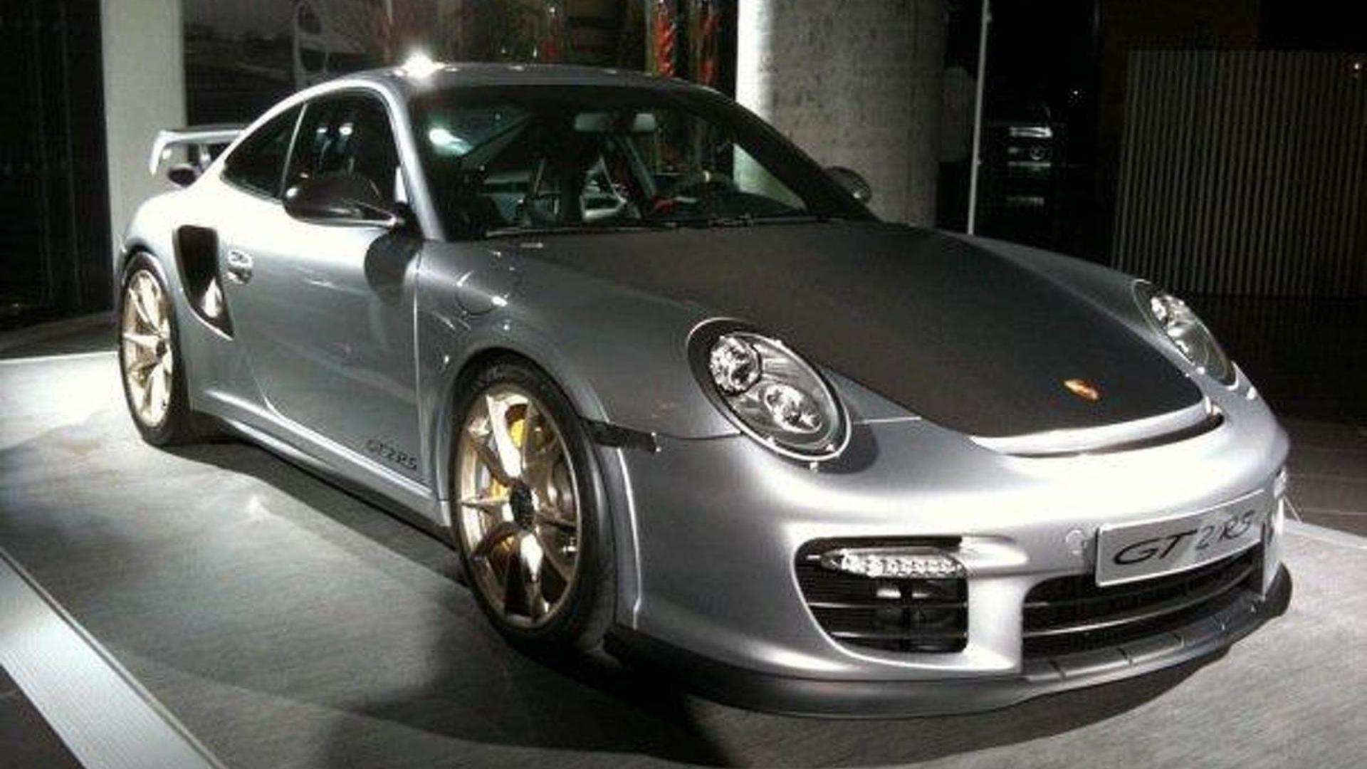 2010-201265-2011-porsche-911-gt2-rs1 Cool Porsche 911 Gt2 Price India Cars Trend