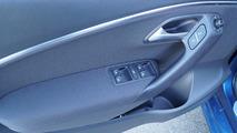 Volkswagen Polo 1.2 TSI