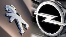 WaterRachat Opel/Vauxhall par PSAmark-Motor1