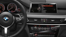 2014 BMW X5 with M Sport Package - low res - 30.5.2013