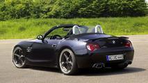 AC Schnitzer ACS4 Roadster