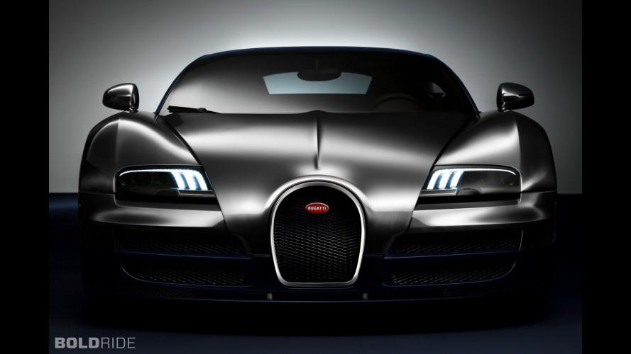 bugatti veyron grand sport vitesse legend ettore bugatti. Black Bedroom Furniture Sets. Home Design Ideas