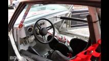 Pontiac Firebird Titus Trans-Am Race Car