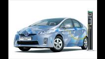 Toyotas IAA-Highlight
