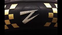 Z1, la gomma più costosa al mondo