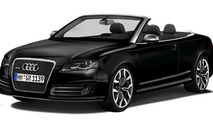 On-again, off-again Audi RS4 saga - still hope?