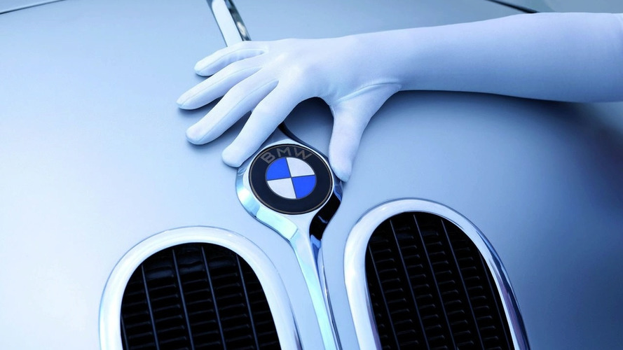 BMW Museum: Night of the White Gloves Lets Visitors Touch Exhibits