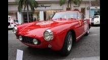 Ferrari 250 GT Boano