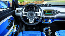 Volkswagen Taigun concept 24.07.2013