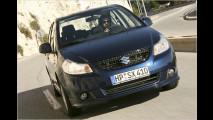 Suzuki hilft sparen
