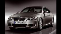 BMW Coupé von Miranda