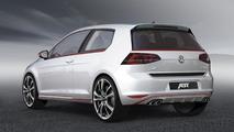 Volkswagen Golf VII GTI by ABT Sportsline