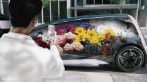Toyota Fun-Vii Concept