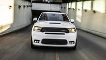 2018 Dodge Durango SRT: First Drive