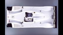 Porsches Neuer