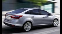 Ford assume o 2º lugar nas vendas mundiais no 1° trimestre de 2010